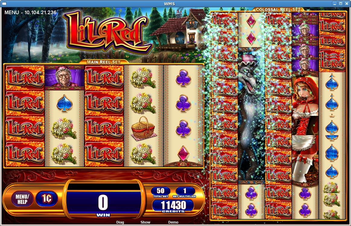 slots to play online fairy tale online