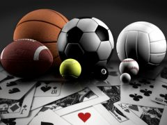 online sports betting for soccer rugby basketball and more - fairbetquery