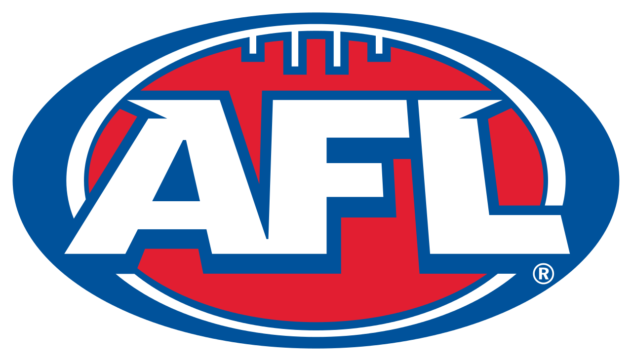 AFL Logo Online Betting