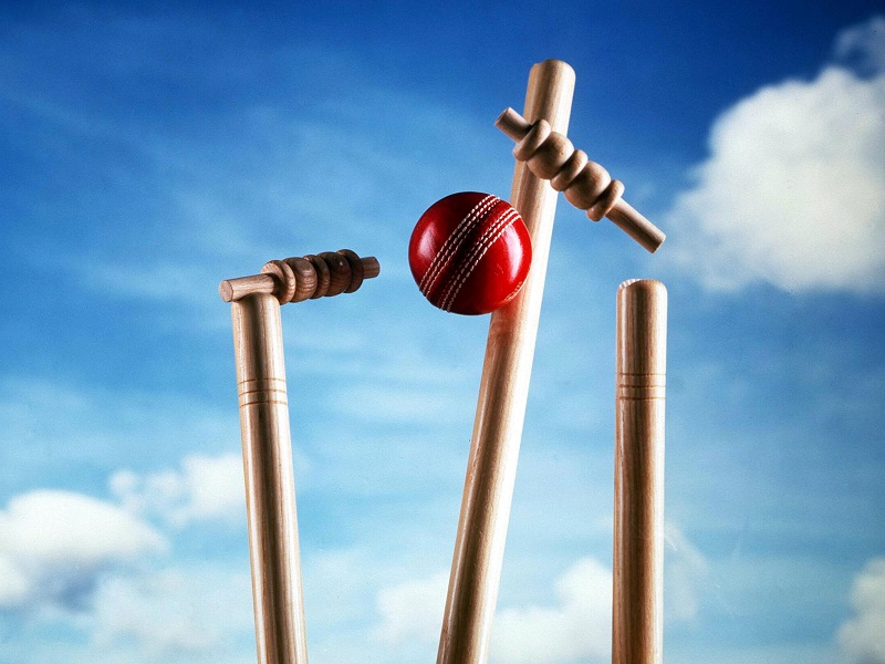wickets top betting sites for cricket