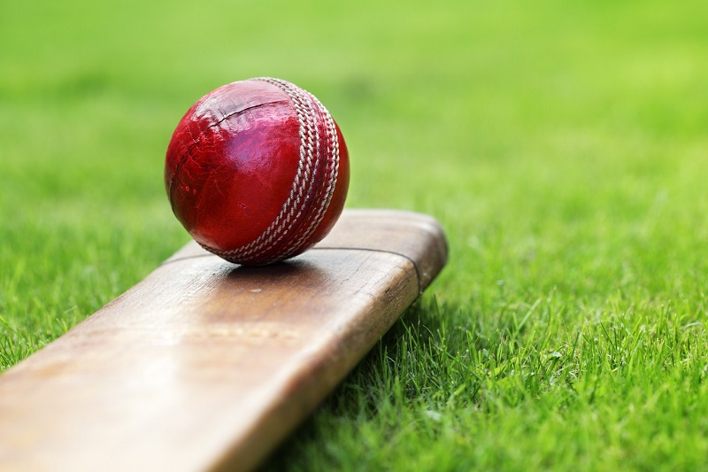 top betting sites for cricket