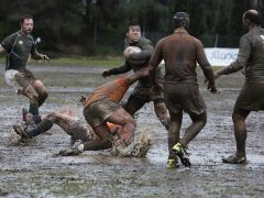 Australia Rugby Betting Options Available