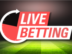 Live Betting Law in Australia