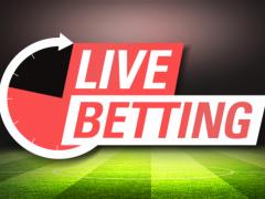 Live Betting Law in Australia