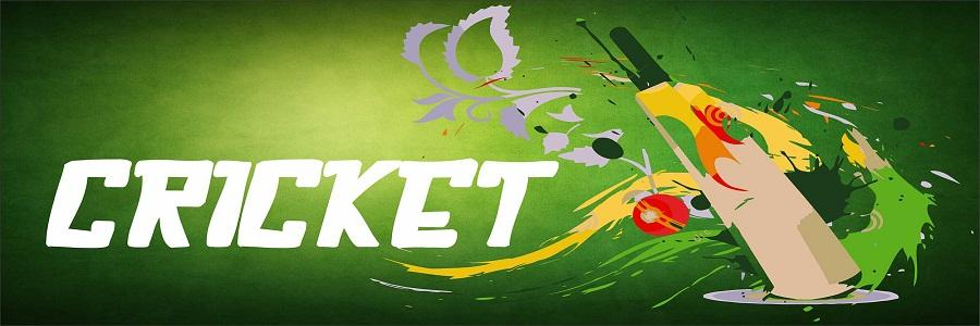 cricket online betting options for cricket