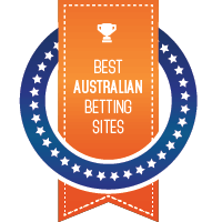 Australian betting sites - online sports betting