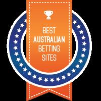 Australian betting sites - online sports betting