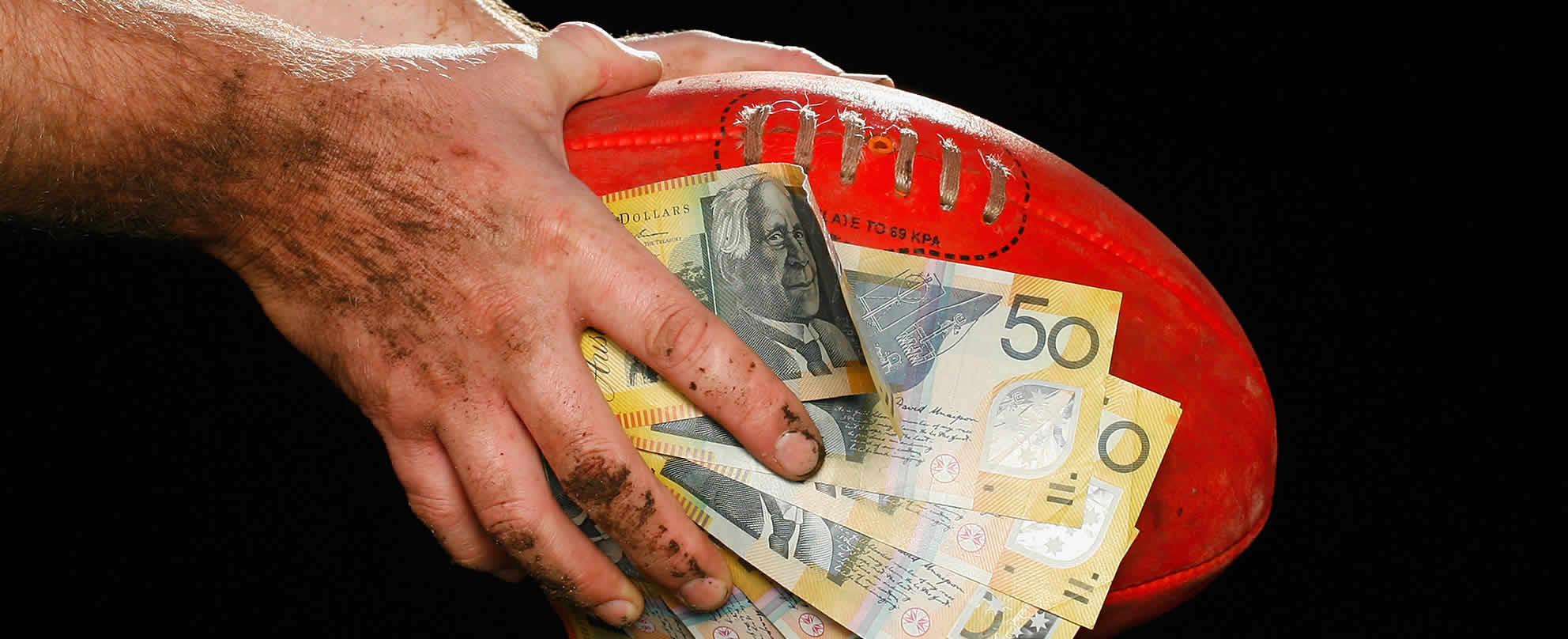 australian betting sports - online sports betting - fair bet query