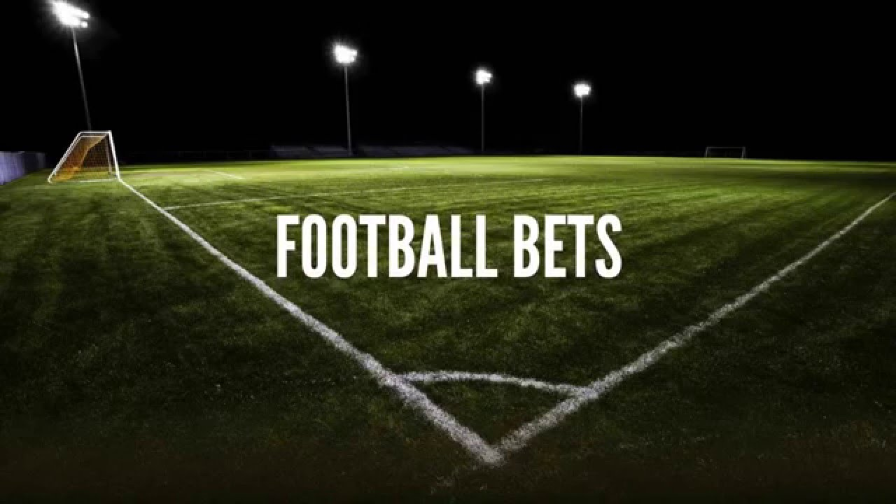 Massive Football Betting Upsets