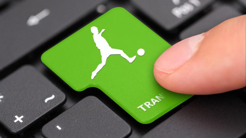 SBOBET แทงบอลออนไลน์ ที่ดีที่สุดในไทย