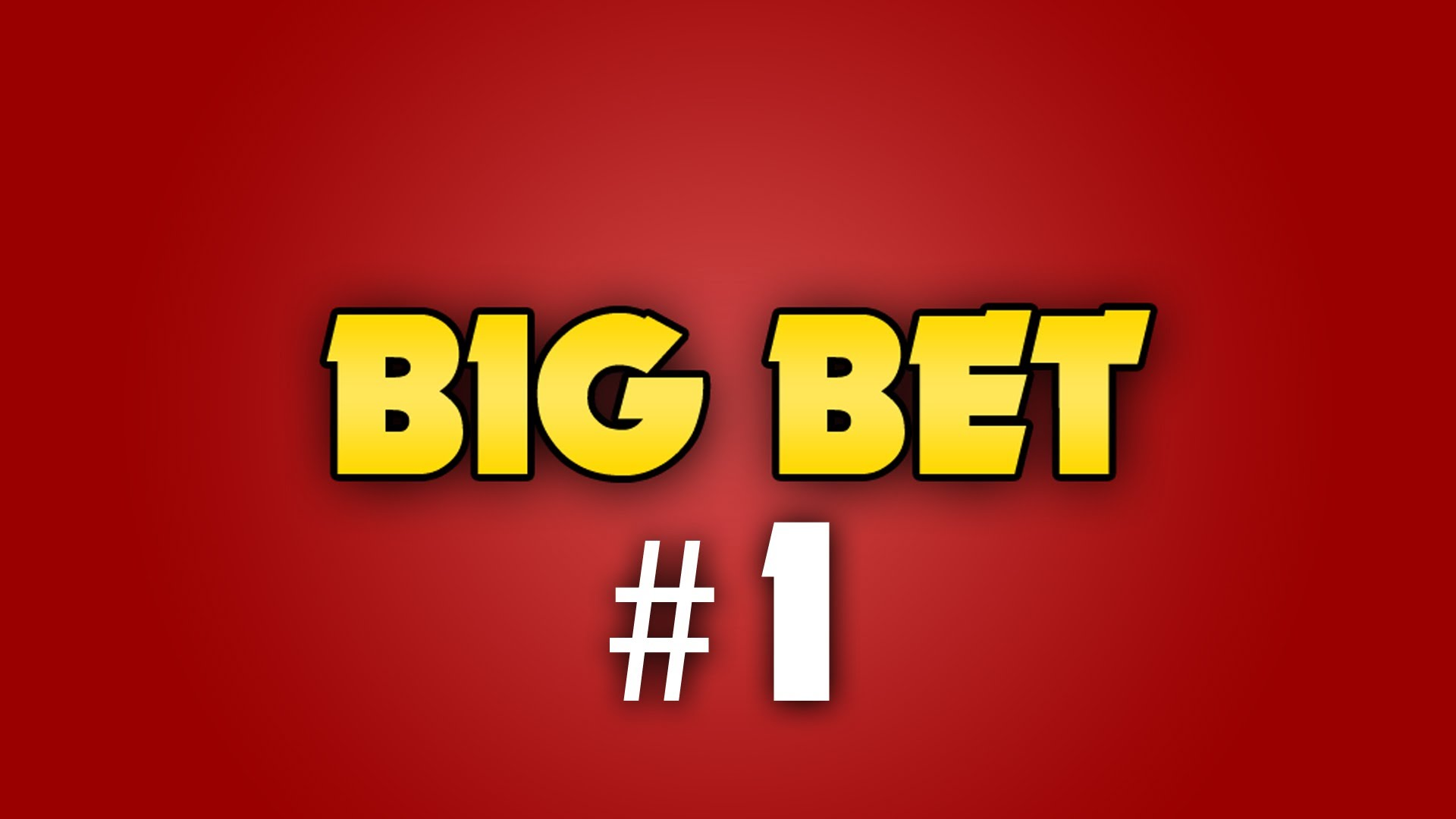 Improve your Chances with Better Betting Choices - Online Betting Tips!
