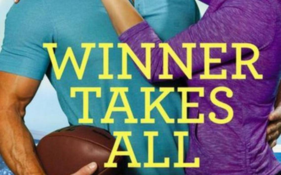 Winner-Takes-All