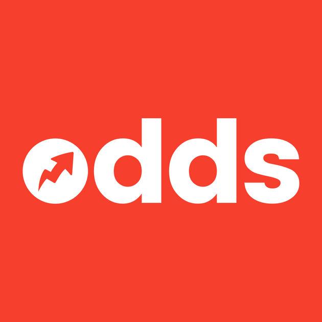 odds odds odds