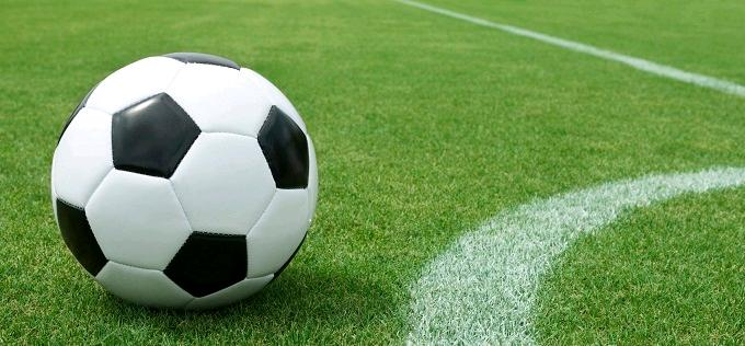 Types of football betting 3 betting in poker tournaments